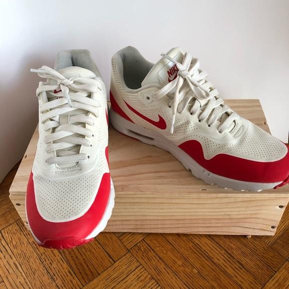 3c49159739 Women's Nike Air Max 1 Ultra Moire. M_5aca7449c9fcdfacd224d5fa